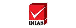 DHA Siamwalla Ltd.