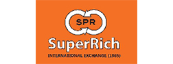 SUPERRICH CURRENCY EXCHANGE (1965) Co., Ltd.