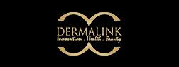 Dermalink Co., Ltd.