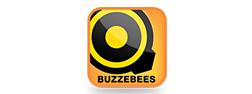 Buzzebees Co., Ltd.
