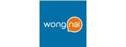 LINE MAN Wongnai
