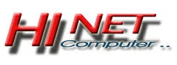 Hinet Computer System Co.,Ltd.