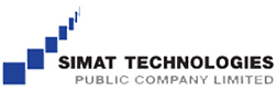Simat Technologies Public Co., Ltd.