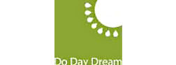 Do Day Dream Co., Ltd.