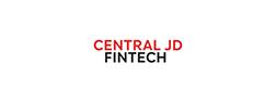 Central JD Fintech Co., Ltd.