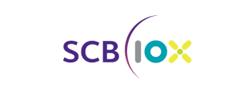 SCB 10X Co., Ltd. (Head office)