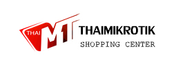 Mikrotik (Thailand) Co., Ltd.