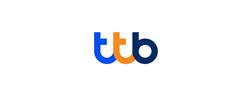 TMBThanachart Bank Public Company Limited