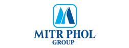 Mitr Phol Sugar Corp., Ltd.