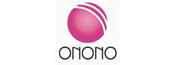 Thai Onono Public Co.,LTD.