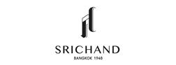 Srichand United Dispensary