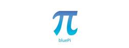 bluePI Co., Ltd.
