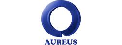 Aureus Company Limited