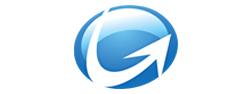 Guru Services Company Limited