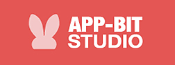 App-Bit Studio Co., Ltd.