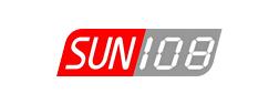 Sun108 Co., Ltd.
