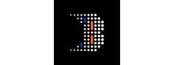 Blendata Co.,Ltd