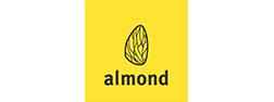 Almond Digital Group Co., Ltd.