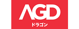 AG Dragon Co., Ltd.
