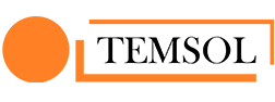 Temsol Innovation co.,Ltd.