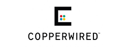 Copperwired Co.,Ltd.