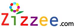 Zizzee Company Limited
