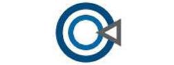 Cotactic Media Co.,Ltd.