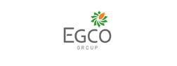 Electricity Generating Public Company Limited (EGCO)