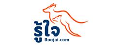 Roojai Company Limited