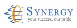 e-Synergy (Thailand) Co., Ltd.