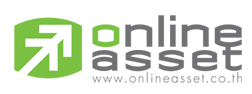 Online Asset Co.,Ltd.