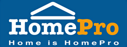 Home Product Center (Public) Co., Ltd.