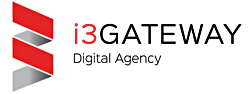 i3Gateway Co., Ltd.