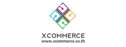 XCOMMERCE Co., Ltd.