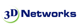 3D Networks (Thailand) Company Limited