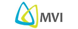 MVI TECHNOLOGY (THAILAND) CO., LTD.