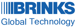 Brink's Global Technology Ltd.