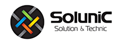 Solunic Co., Ltd.