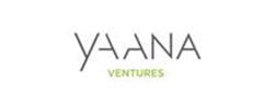 YAANA Ventures