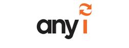Any I Company Limited