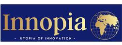 Innopia (Thailand) Co., Ltd