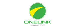 Onelink Technology GPS Tracking Co.,Ltd
