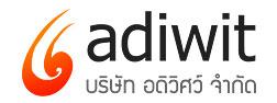 Adiwit Co., Ltd.