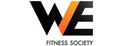 WE Fitness Co., Ltd.
