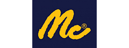 MC GROUP PLC