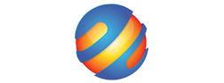 Twin Synergy Co.,Ltd