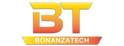 Bonanzatech Co., Ltd.
