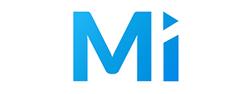 Muze Innovation co.,Ltd.