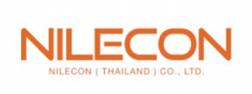 NILECON (THAILAND) CO., LTD.
