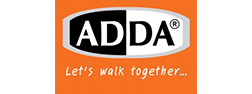 ADDA Footwear (Thailand) Co., Ltd.